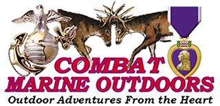 Combat Marine Outdoors